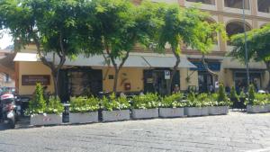 bar-marianiello
