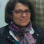 Carmela Cilento