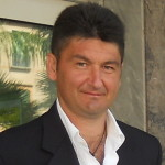 Mario Gargiulo foto PinP