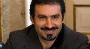Nicola Oddati