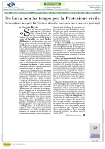 dimissioni-di-nardo1
