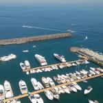 Porto Marina di Cassano foto©ViC