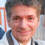 Dr. Antonio Carderopoli