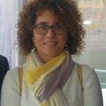 Teresa Farina