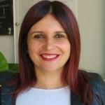 Susanna Barba