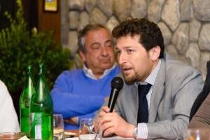 Sergio Fiorentino