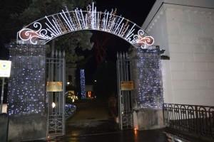 villa-fondi-ingresso1
