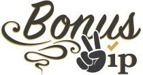 bonusvip