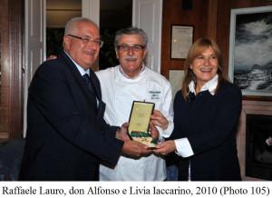 lauro-e-don-alfonso