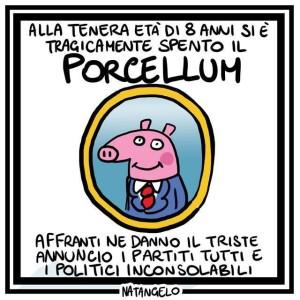 porcellum