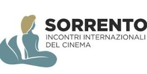 incontri-del-cinema-sorrento