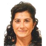 Maria Grazia Apreda