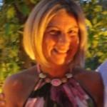 Rossana Menna