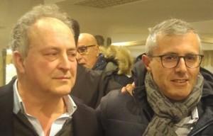Trapani e Tito