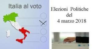 italia-al-voto
