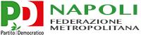 pd-napoli-logo-x55131