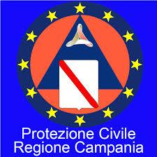 protezione-civile-campania