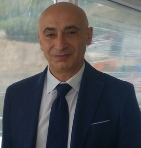 Vincenzo Iaccarino Sindaco Piano