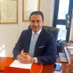 Alfonso Longobardi