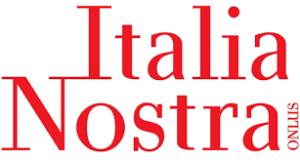 italia-nostra