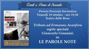 giancarlo-giannini-a-piano-di-sorrento-3233638-660x368