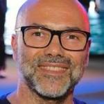 Raffaele Pane