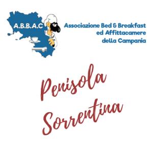 abbac-logo