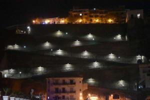marina-di-cassano-illuminata