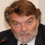 Luigi Cuomo