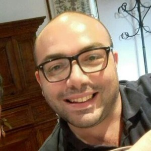 Mauro Pollio
