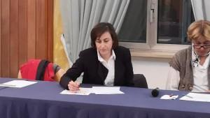 Teresa Cappiello