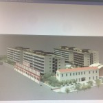 housing-ex-cirio2