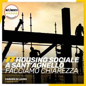 m5s-housing-sociale-sagnello