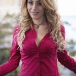 Carmen Di Lauro