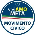 simbolo-viviamo-meta-movimento-civico