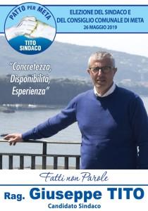 tito-sindaco-manifesto_2019