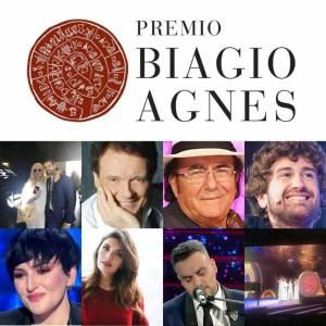 biagio-rai