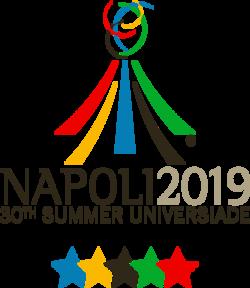 250px-logo_universiade_estiva_napoli_2019