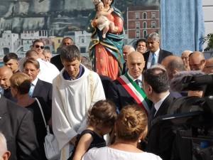 processione-madonna-2019
