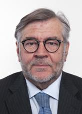 Raffaele Volpi