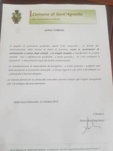 avviso-sagristani