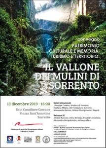 convegno-vallone-mulini2