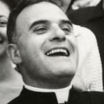 Mons Antonio Zama
