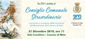 invito-consiglio-comunale-straordinario-bicentenario-comune-di-meta