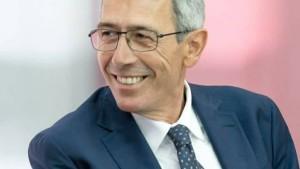 Pietro Amitrano