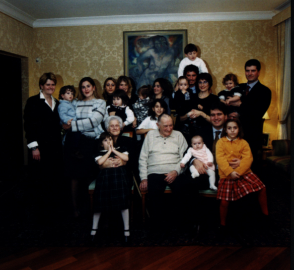 famiglialauro2