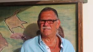 Francesco Gargiulo