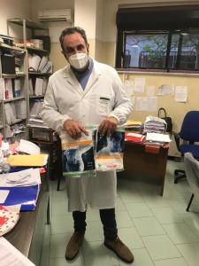 consegna-camici-chirurgici
