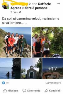 passeggiata_gargiulo