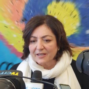 Loredana Raia